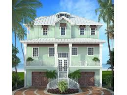 entertaining house plans 87 best coastal house plans images on