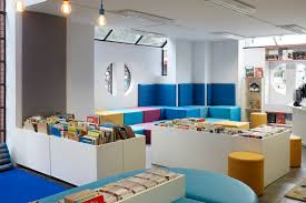 workspace design envoplan