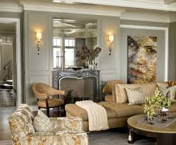 baroque cable knit throw in family room transitional with grey and