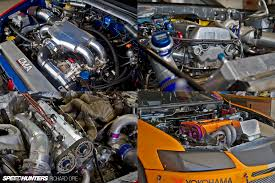 subaru boxer engine dimensions open wide u0026 say ahh the engine bays of wtac speedhunters