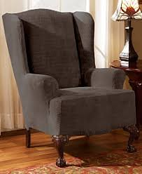 couch covers sofa and chair slipcovers macy u0027s