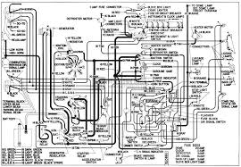 buick wiring diagram 1939 wiring diagrams instruction