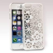 amazon com iphone se case greatshield tact series design pattern