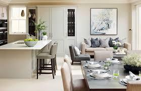 interior home design styles best uk interior design styles patterson rustic chic