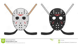 jason mask spirit halloween halloween hockey mask royalty free stock image image 16323756