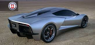 cars that look like corvettes hre wheels imagines a looking car but does it even look like
