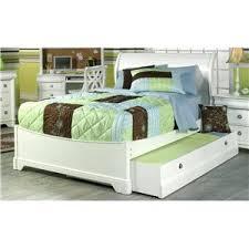 Full Bed With Trundle Full Bed With Trundle Www Homesbyreckelhoff Com