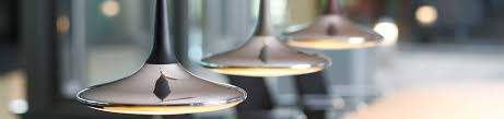 Home Decor Stores South Africa Lumiart Contemporary Lighting Modern Lighting U0026 Residential