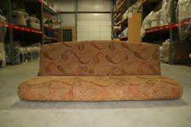 Jackknife Sofa Bed For Rv Jack Knife Couch Flip Type Rv Furniture Visone Rv Parts And