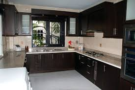 euro kitchen cabinets full kitchen listed in choosing paint colors