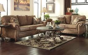 larkinhurst sofa furniture wonderland