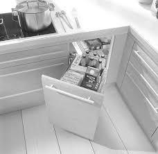 eckschrank küche ikea küchenschränke übersicht über die küchen schranktypen rondell