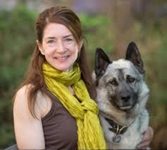Veterinary Clinic Idaho Veterinary Internal Dr Melinda Frye To Become The First Woman To Lead Csu U0027s