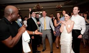 wedding bands boston boston wedding bands clockwork boston band newport rhode