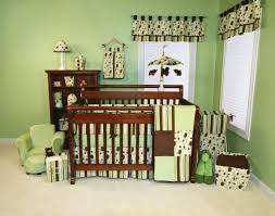 Kids Room Wall Painting Ideas by Furniture Kids Room Paint Ideas Master Room Ideas Ideas For