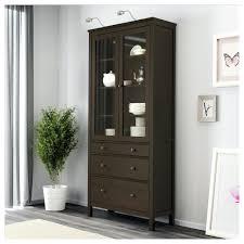 2 Door Floor Cabinet 2 Door Cabinet 2 Door Cabinet Target Ikea White 2 Door Cabinet 2