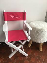 chaise personnalis e ma chaise personnalisée le de maman plume