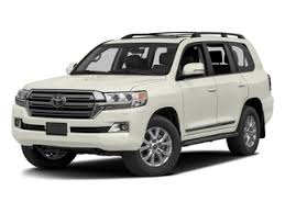 toyota suv deals 2016 toyota suv deals incentives rebates november 2017