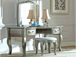 makeup vanity ideas for bedroom small makeup desk bethebridge co