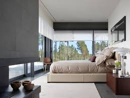 Spanish Villa House Plans Luxury Spanish Villa With Golf Course Views