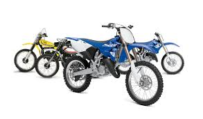 dirt bike magazine yz125 the bike they can u0027t kill