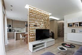 the penthouse from pitsou kedem studio in tel aviv israel 11 jpg