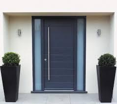 modern exterior doors for home exterior cool home design ideas