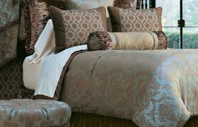 Luxury Bedspreads Compelling Illustration Of Yoben Tremendous Beguiling Mabur Famous