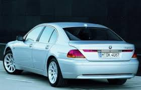 bmw 730i 2001 bmw 730i specifications images tests wallpapers