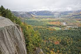 New Hampshire scenery images 10 scenic overlooks in new hampshire jpg