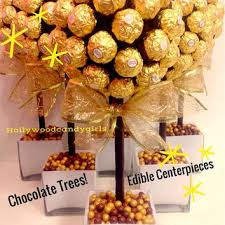 best gold candy favors products on wanelo