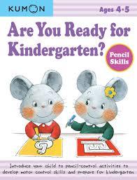 brilliant ideas of kumon worksheets for kindergarten with sample