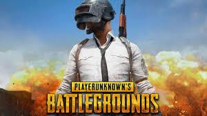 pubg xbox gameplay pubg xbox gameplay battlegrounds youtube