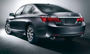 2013 honda accord value honda accord 2013 for sale 2018 2019 car release and reviews