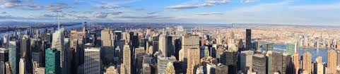 new york city halloween attractions new york in april i things to do in nyc april edition u2022