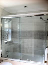 Abc Shower Door Cottage Abc Shower Door And Mirror Corporation Serving The