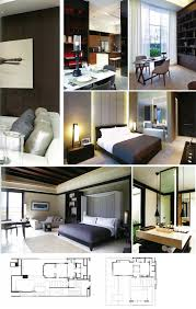 Hospitality Bedroom Furniture by Scda Architects Ll Designer Scda Pinterest Scda Architects