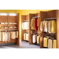Garment Shop Interior Design Ideas Garment Racks Manufacturer From Mumbai