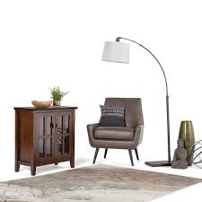 Kinds Of Living Room Tables Bathroom Cabinets Lowes Kitchen Cabinets With Legs Types Of Living