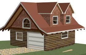 menards house floor plans garage large brown duplex garage kits menards for garage idea