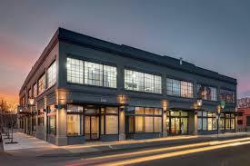 Architectural Design Firms by Waterleaf Architecture Interiors U0026 Planning