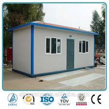office containers for sale office containers for sale suppliers