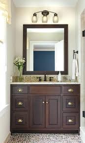 Bathroom Vanity Tops With Sinks by Custom Bathroom Vanities U2013 Vitalyze Me