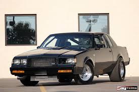kenworth canadiense muscle cars y otros americanos taringa