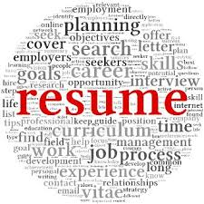 words to avoid in your it resume it career jumpstart
