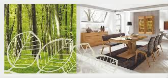 Designer Ecksofa Lava Vertjet Best Designer Holzmobel Skulptur Gallery House Design Ideas