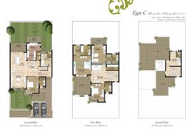 Sq Mt Sq Ft by Unitech Alder Grove In Sector 71 Gurgaon Project Overview Unit