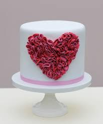 wedding cake pretty cakes how to decorate wedding cake wedding