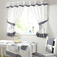 k che gardinen wohndesign anmutig gardine kuche modern plant schones gardinen