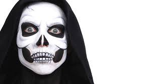 face painting designs celestielle paint mod the sims halloween